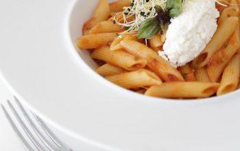 Livin Mykonos Food 22