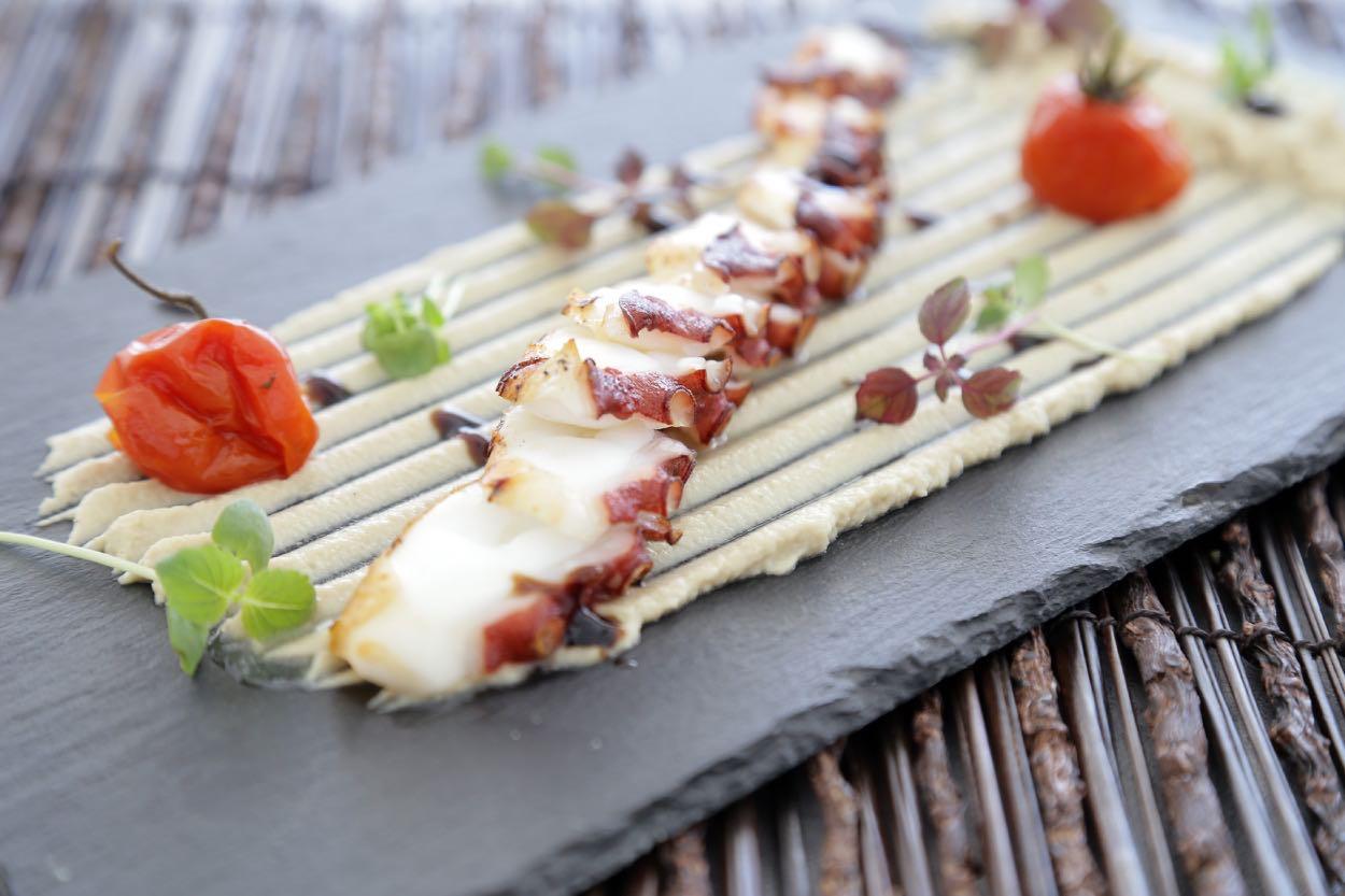 Livin_mykonos_food-40
