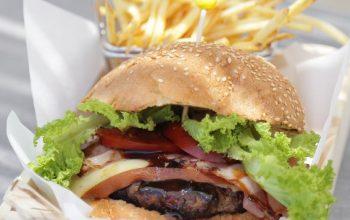 Livin Mykonos Food 47