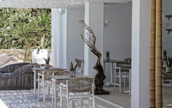 Livin Mykonos Facilities 32