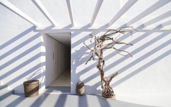 Livin Mykonos Facilities 8